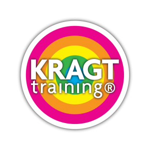 Training tot KRAGT trainer