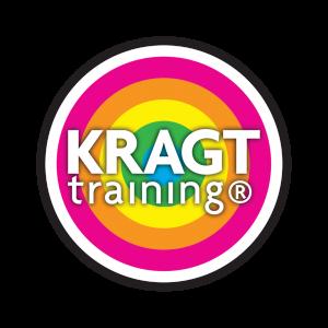 Training tot KRAGT trainer