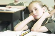 KRAGT training bij (echt)scheiding voor kinderen van 8 t/m 10 jaar